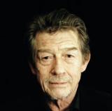 John Hurt imágenes John Hurt HD fondos de pantalla...