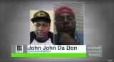 John John Da Don explica el trasfondo de su
