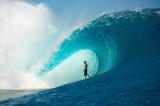 John john florencia surf billabong pro polinesia d...