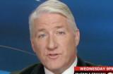 CNN s John King Cuando Trump nos ataca No debemos