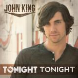John King es la verdadera cosa genuina talento y p...