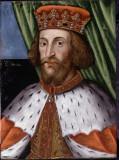 La expedición del Rey Juan a Irlanda 1210 la evide...
