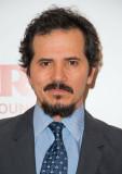 John Leguizamo El actor John Leguizamo llega a la...