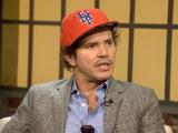 John Leguizamo está boicoteando SNL