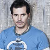 John Leguizamo Latinos famosos Latino Celebrities
