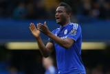Informes John Obi Mikel para forzar la transferenc...