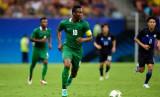 John Obi Mikel quiere seguir los pasos de Lampard...