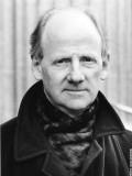 John Ralston Saul Libros y Artes Daily ABC Radio
