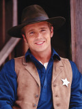 John Schneider Fotos Tv Series Posters