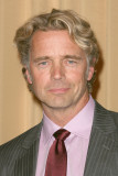 John Schneider s Heartbreak