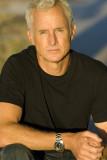 El actor John Slattery se une al vigésimo anual Br...