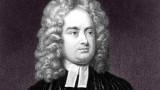 Todos los tontos Día 1708 Jonathan Swift mata a Jo...