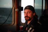 Bandido del tiempo Capitán John