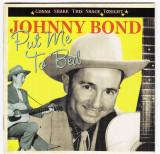 Johnny Bond Mean Mama Boogie 2 51 Juega ahora Jueg...