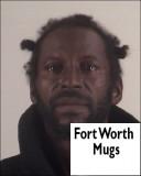 Johnny Brown de Tarrant County Texas el mar Nov 19...