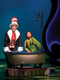 Opinión de Stage & Cinema de Seussical Chicago