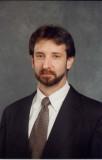 Jon Johnson director ejecutivo de la Sustentabilid...