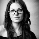 Kate francés por jon johnson jpg