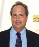 Jon Lovitz Foto 9 18th Annual Critics Choice