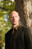 Jon Schmidt ConcertJune