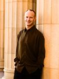 Jon Schmidt del pianista Guys de piano Música