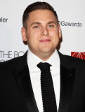 Jonah Hill Foto 124 18th Annual Art Directors Guil...