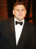 Jonah Hill Foto 143 2014 Vanity Fair