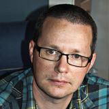 Podcasts entre las cuerdas Jonathan Snowden Octubr...