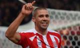 Jonathan Walters TROLLS Liverpool s Raheem Sterlin...