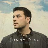 Jonny Diaz Más Hermoso