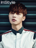 Park Seo Joon es demasiado guapo para palabras en...