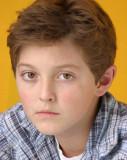 Jordan Fry Todos los actores