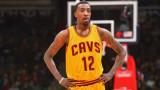 Cleveland Cavaliers firmó con Jordan McRae por el...