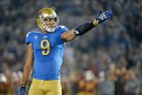Jordan Payton 2016 NFL Proyecto de Informe de Scou...