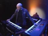 Jordan Rudess of Dream Theater Entrevista