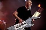 Jordan Rudess Rock