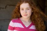 Jordana Beatty bio películas lista peso imágenes