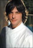 Jordi Cruz 27 Anos Y Una Estrella Michelin En Su R...