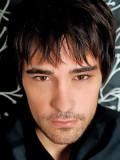 Jordi Cruz jpg