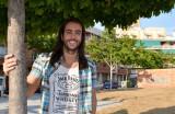 Entrevista a Jordi Wild el hombre que arrasa a You...
