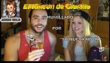 Jordi Wild El Rincón de Giorgio humillado por su n...