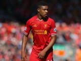 Jordon Ibe Inglaterra Perfil del jugador U21 Sky