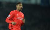 Liverpool s Jordon Ibe tiene ritmo de poder y el c...
