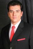 Jorge Salinas quiere tener un beb con Elizabeth lv...