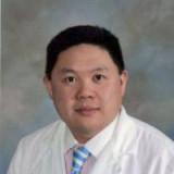 Jorge Yao