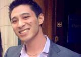 Jorge Yao famoso choque de clanes jugador revelado...