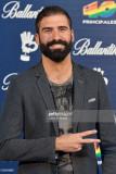 Jorge Cremades asiste a los 40 Principales Awards...