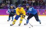 Jori Lehtera Jori Lehtera de Finlandia desafía a L...