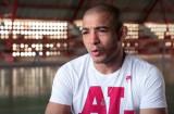 José Aldo dice que el mayor sueño es ser campeón e...