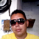 Jose calderon jfcalderon86